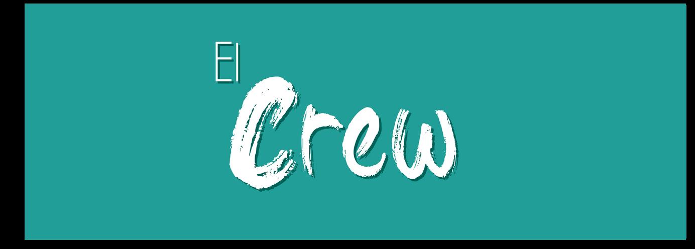 crew1.png