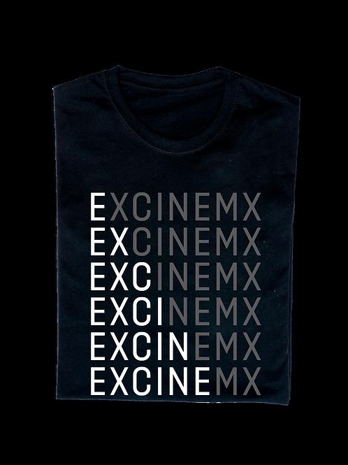 ExCineMX