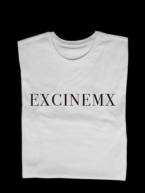 EXCINEMEX MINIMALISTA
