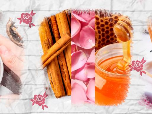 Pink Moon, la bebida que te ayudará a combatir el insomnio.