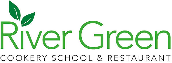 River Green Logo NEW School-1.jpg