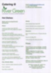 hotfood(V2) .jpg