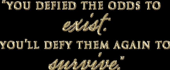survive_.png