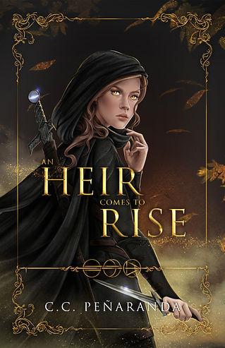 An Heir Comes to Rise_eBook Cover.jpg
