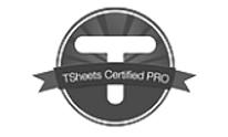 TSheets-Pro-Advisor_edited.png