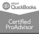 QuickBooks-Certified-ProAdvisor_edited.p