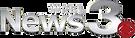 WRBL_3_CBS_logo.png
