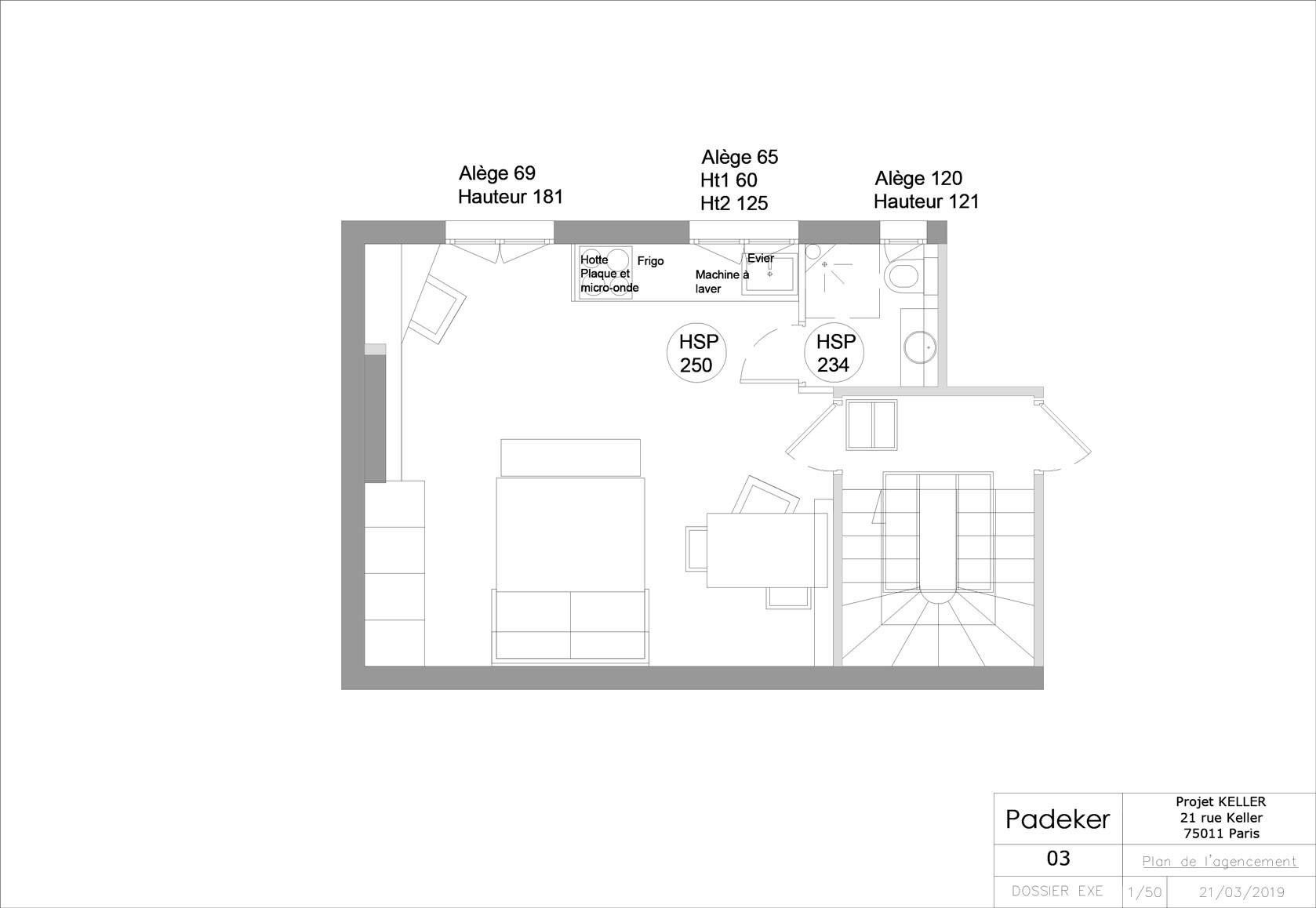 Projet-Keller-190321-03-Plan-de-l'agence