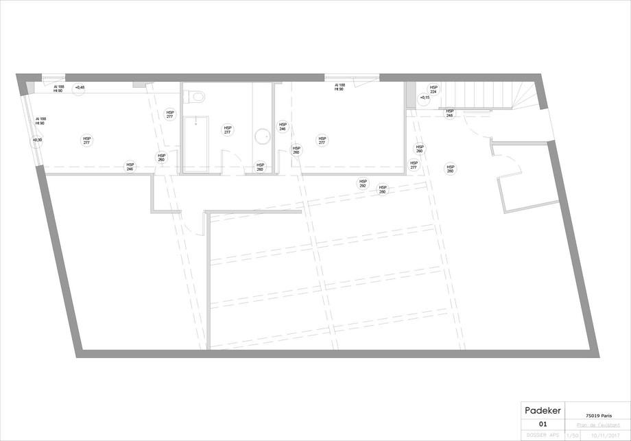 Projet loft plan de l'existant.jpg
