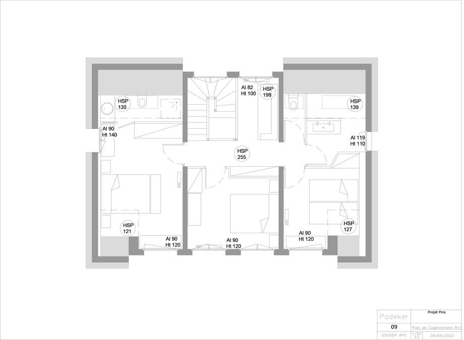 Projet-Pins-200809-09-Plan-de-l'agenceme