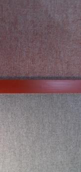 Papier-Peint-Chambre.jpg