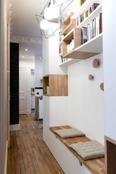 AP08-couloir.jpg
