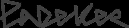 Logo Padeker antracite2 copie.png
