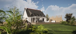 Projet Île-Tudy 20-09