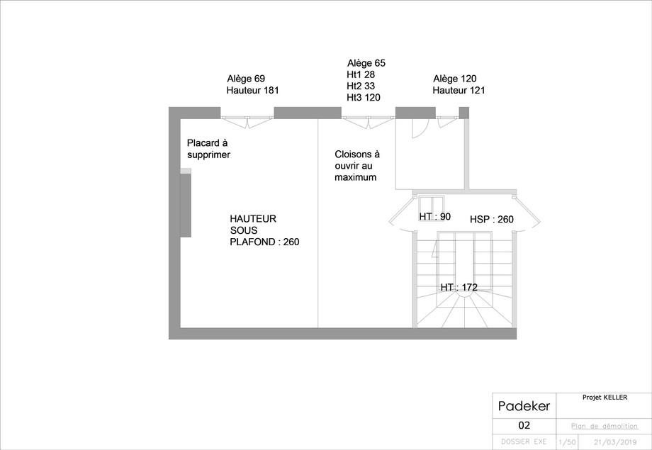 Projet-Keller-190321-02-Plan-de-demoliti