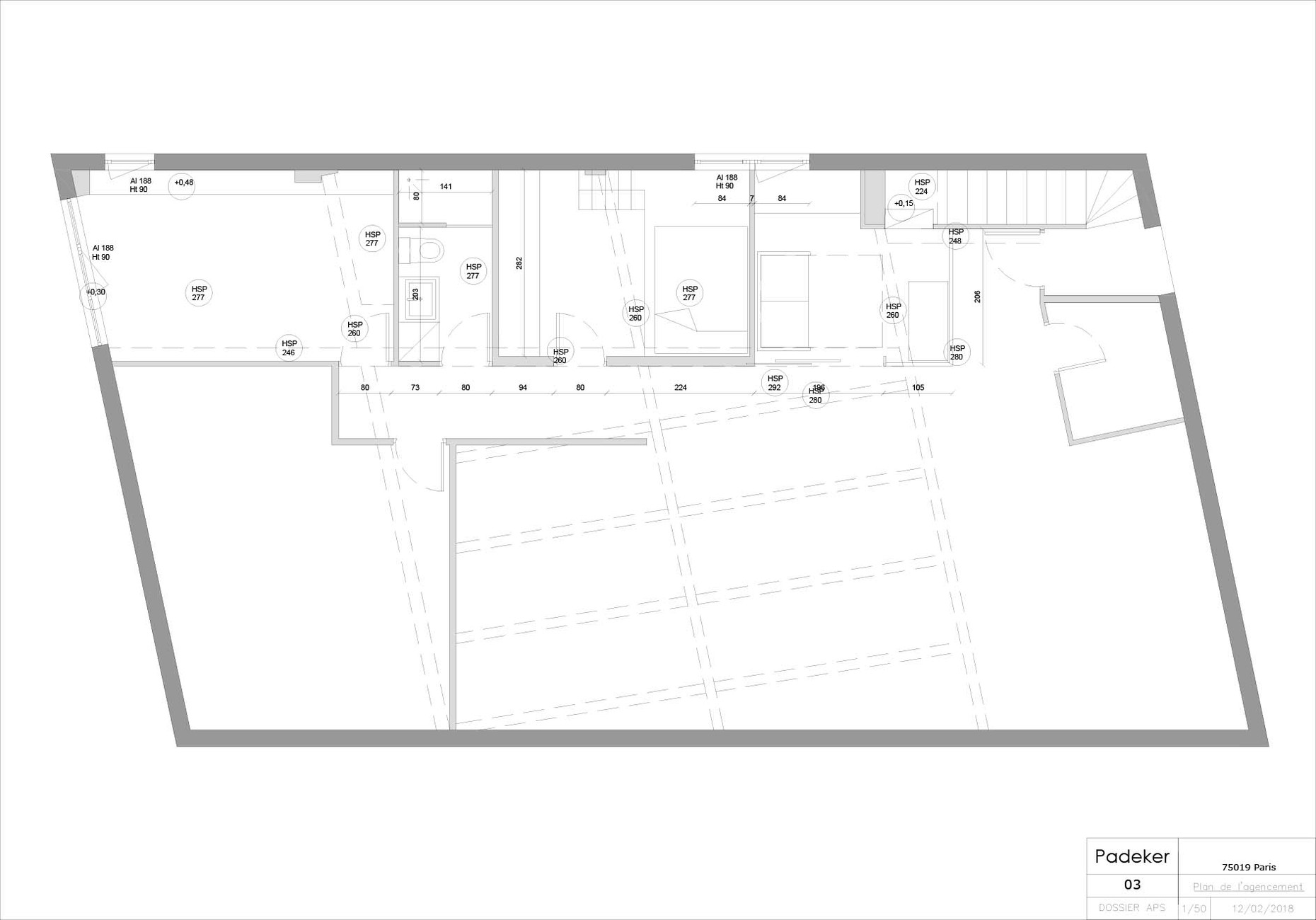 Projet loft plan de l'agencement.jpg