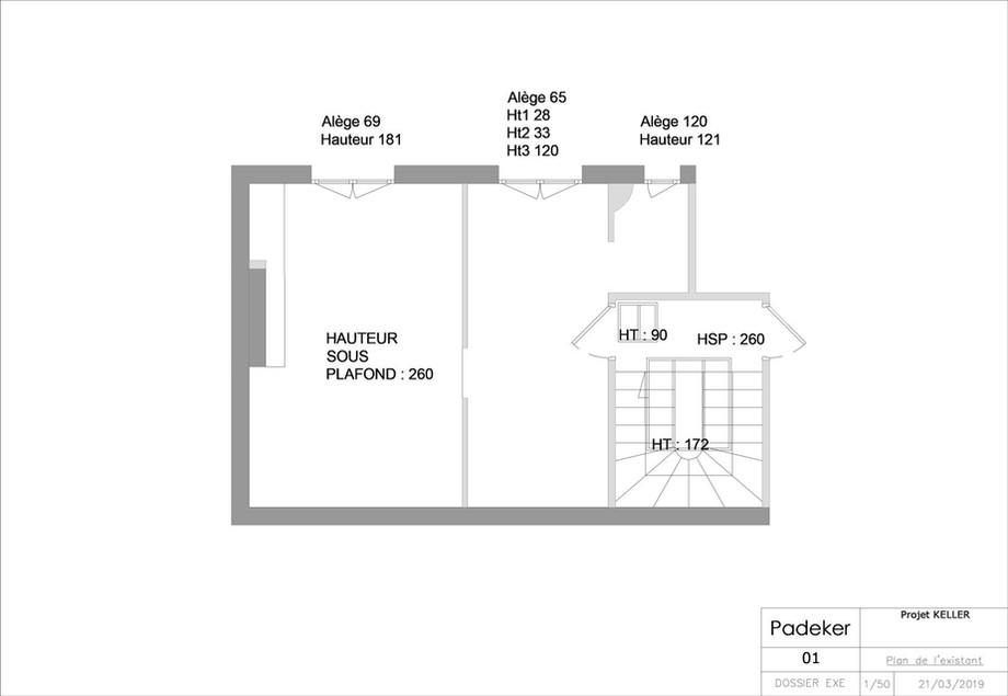Projet-Keller-190321-01-Plan-de-l'etat-e