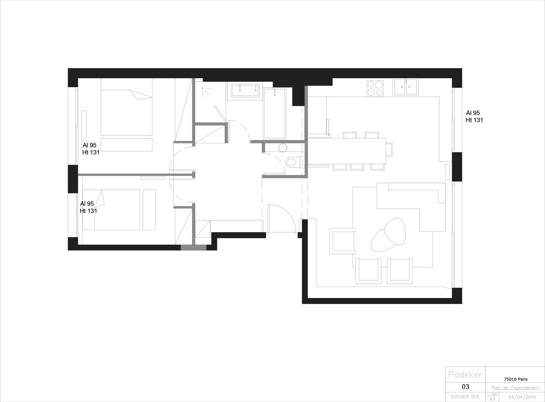 Projet-Kennedy-190320-03-Plan-de-l'agenc