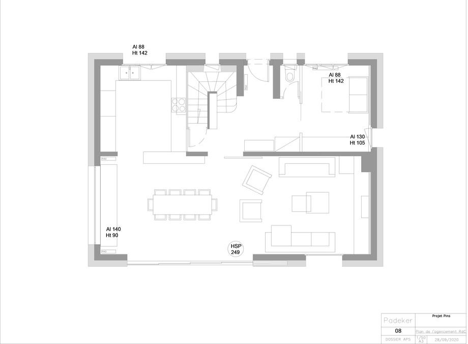 Projet-Pins-200809-08-Plan-de-l'agenceme