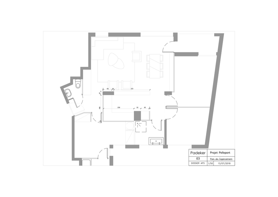 Projet-Tenon-03-Plan-de-l'agencement
