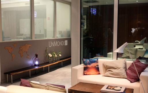 Agence Padeker - Projet UnMonde - AP09