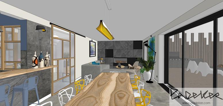 Projet Pins Salon-02.jpg