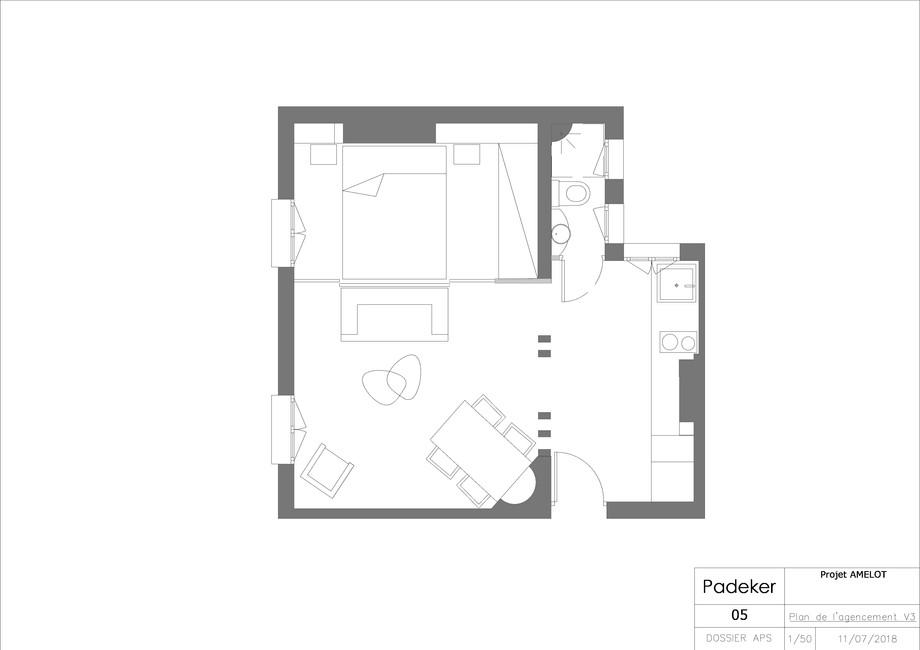 Projet-Amelot-180411-03-Plan-de-l'agence
