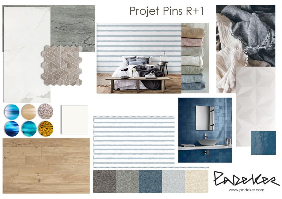mood-board-Les-Pins.R+1-psd.jpg