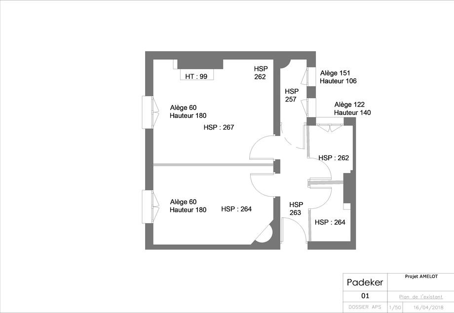 Projet-Amelot-180411-01-Plan-de-l'etat-e