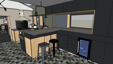 Projet Ker Nounou 2003070032.jpg