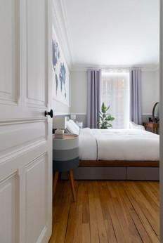AP11-Chambre.jpg