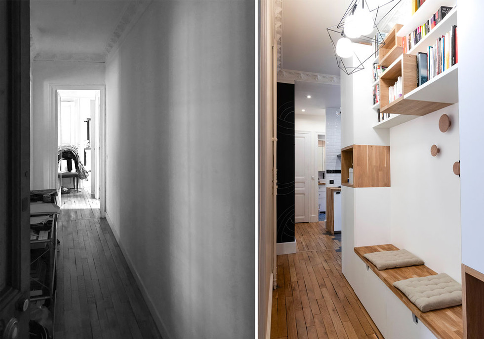 AVAP08-couloir.jpg