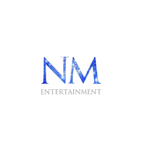 Onsite Evaluation for NME services