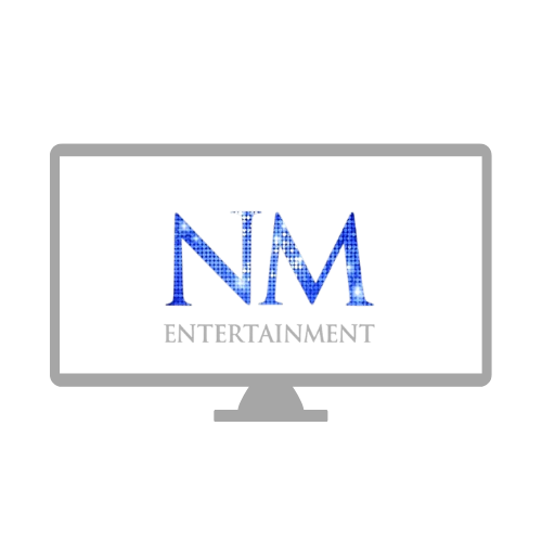 Virtual Evaluation for NME services
