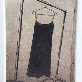 Eve's Little Black Dress.jpg