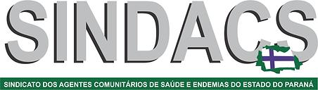 logotipo_sindacs_assecom.png