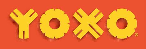 YOXO_RGB_logo.png