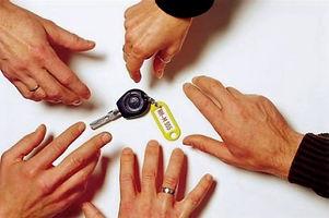 autopartage_voiture_edited.jpg