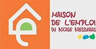 Logo MDE Bressuire.png