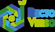 Logo Recto Verso - PNG.png
