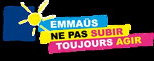Logo Emmaus France.png