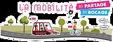 Logo_La mobilité_en_partage_vehicule_off