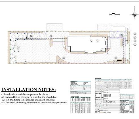 Glory House Design-0-nz2vdx-1_edited_edited_edited.jpg