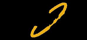 PNGPIX-COM-Whirlpool-Corporation-Logo-PNG-Transparent-500x233.png