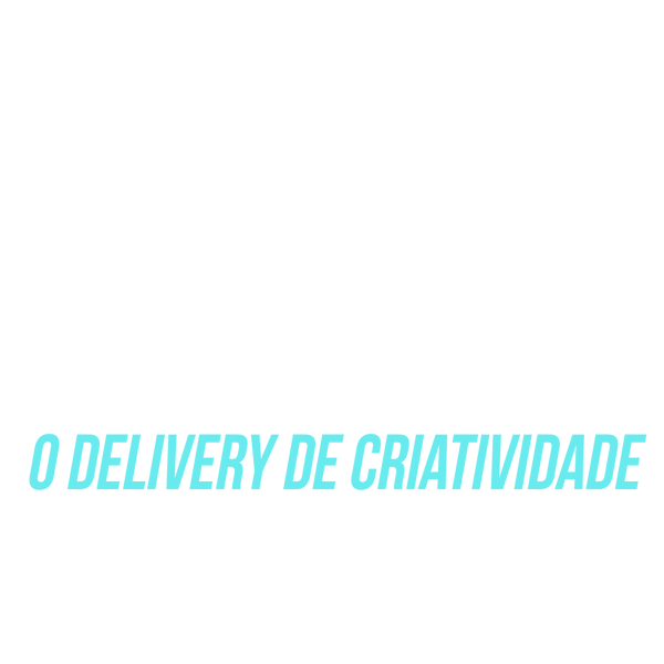 ShoguFront_delivery.png