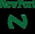 Newport_logo.png