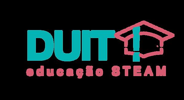 duit_educ.png