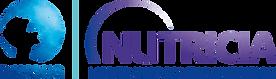 danonenutricao-logo.png