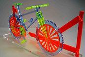 Bike Acrílica.jpg