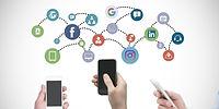 plataformas-digitais.jpg